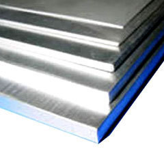Steel Sheets