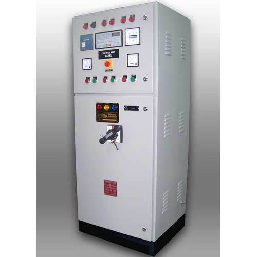 Auto main failure amf panel amf panel only dg control amf panel only dg control asfbconference2016 Images