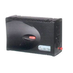 AC Voltage Stabilizers