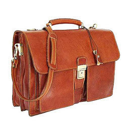 Mens Office Bag