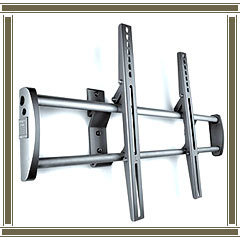 LCD TV Wall Mount Bracket - Compare Prices, Reviews and Buy at