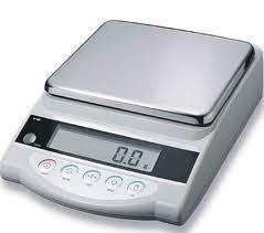 Digital Weighing Scale Suppliers, Manufacturers & Dealers ...