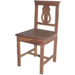 Chair M-1638