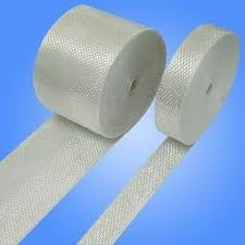 Fiber Glass Mesh Tape
