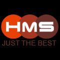 Hms Enterprises