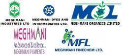 Meghmani Group Companies