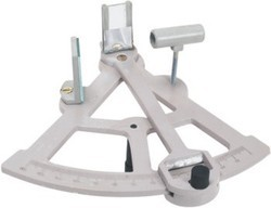 Sextant Model For Mathematics Kit