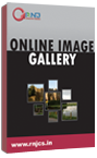 Rnj Gallery Manager Service