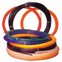 Us Nylon Tubings Manufacturer 38
