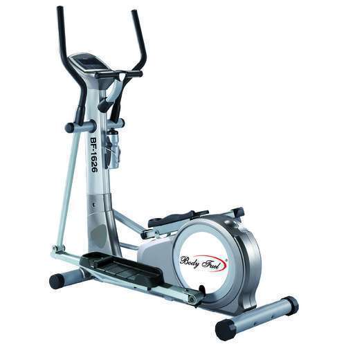 Elliptical Trainer Cycle Manufacturer