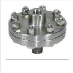 Direct Coupled Type Diaphragm Seals