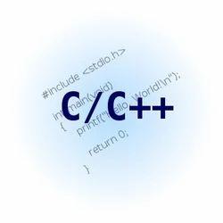 C and C Plus Plus Course