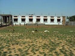 High School Construction Service