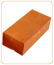 Brick Tile Suppliers Manufacturers Amp Traders In India