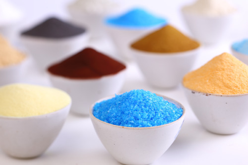 Vitamin & Mineral Premixes - Vitamin Premix for Oil Manufacturer from  Bengaluru