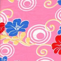 Pearl Print Cloth