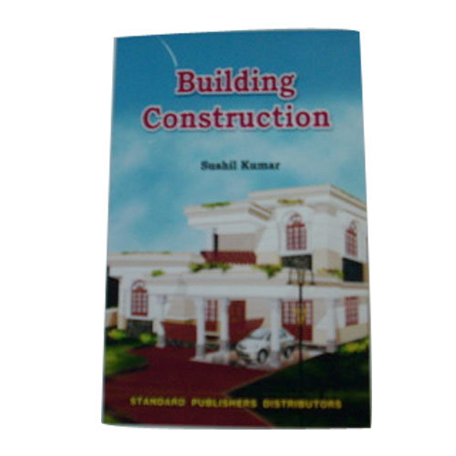 Construction Details Book