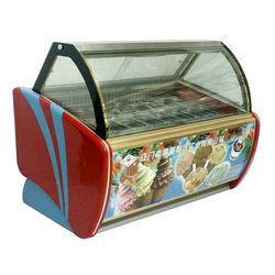 Ice cream display freezer price in bangalore dating