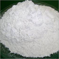 Dextrin For Paper Tube Core Pipe And Angle Board