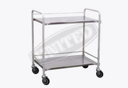 Instrument trolley : USI-976