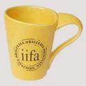 IIFA Small - Designer Mug