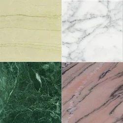 Floor Marble Tiles Marbles Granites