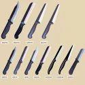 Slicing Knives