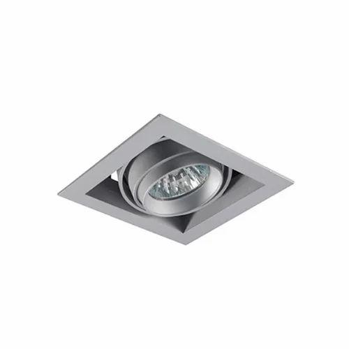 Led Track Lighting India: CDMT & LED Track Lights, Commercial Lighting