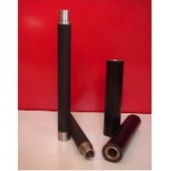 Polyurethane Printing  Rollers for Pharmaceutical