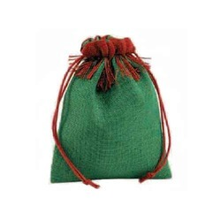 Classic Drawstring Bags
