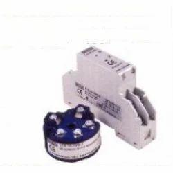 Humidity Temperature Transmitter