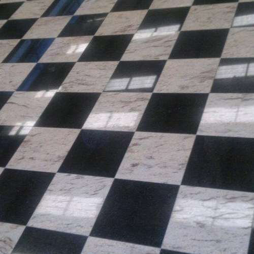 Designer Flooring Decorative Floor Tiles Manufacturer