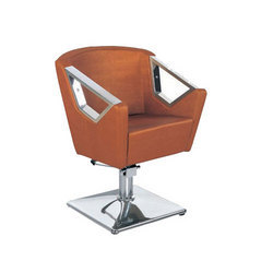 Styling Chairs - Karisma