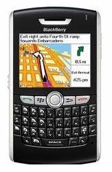 Mobile Black Berry