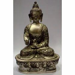Shiv Buddha