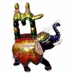 Ambabari Elephant