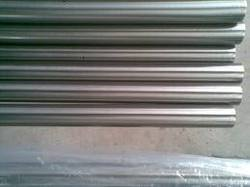 Stainless Steel Bars AISI 304L