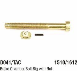 D041/TAC Brake Chamber Bolt