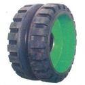 Apollo Sensor Paver Tyre