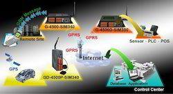 G4500_News Modem