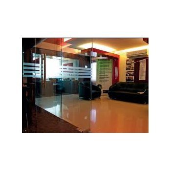 Commercial Interior & Turnkey Projects