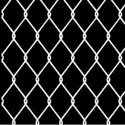 Chain Link Fencing In Chennai Tamil Nadu Suppliers