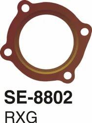 Head Gasket SE - 8802