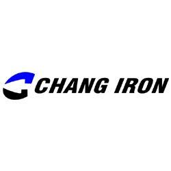 Chang Iron