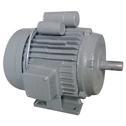 Standard Electric Motor