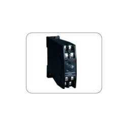 Din Rail Signal Isolator