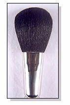 Powder Large Standard Brush