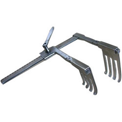 Aloysius Retractor