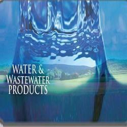 Water & Waste Water