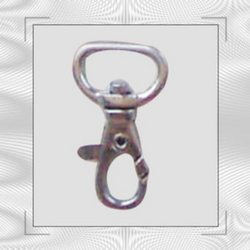 20mm Bag Hook